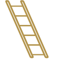 icon-ladder